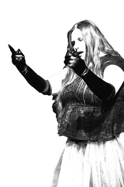 Mimesis-Heidi-Dahlsveen-—-G