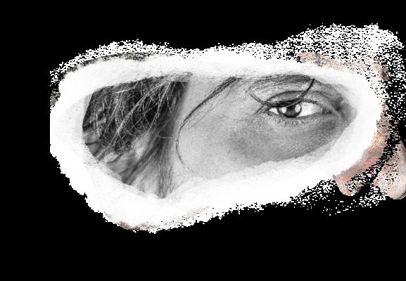 raffa's eye